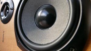 Głośniki do komputera do 100 zł