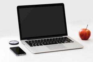 Jaki procesor do laptopa?